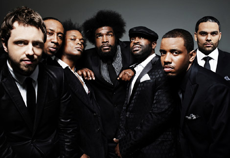 The-Roots-group-sf10