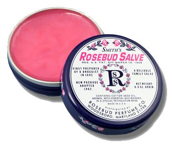 rosebud-official